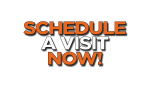 Visiting Kalamazoo College Schedule A Visit