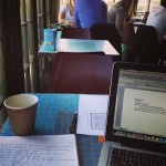 Best Coffee Shops to Study at in Kalamazoo