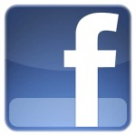 class of 2013 facebook group