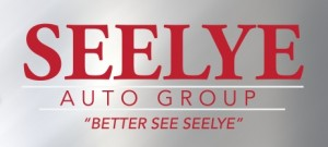 eelye auto group logo