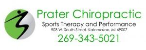 rater Chiro logo