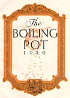 1929 Boiling Pot inside cover