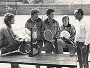 Kalamazoo-1978-NCAA-III-National-Champions