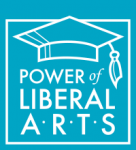 power-of-liberal-arts