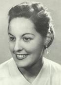 Carmen Pérez Romero