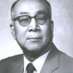 Dr. Wen Chao Chen