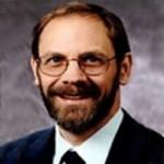 Peter Tippett MD, PhD ''75