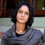 Hema Patel headshot