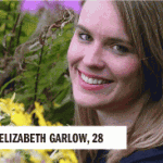 Elizabeth Garlow 07, award-winning Detroiter.