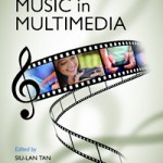 Music in Multimedia book cover