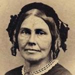 Lucinda Hinsdale Stone