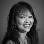 Portrait of Kalamazoo College Psychology Professor Siu-Lan Tan