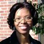 Portrait of Kalamazoo College Chemistry Professor Regina Stevens-Truss