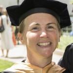Kalamazoo College Professor Binney Girdler