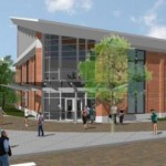 Kalamazoo College Fitness and Wellness Center