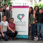 Familia Trans Queer Liberation Movement 2