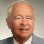 Distinguished K Professor and Administrator Dies