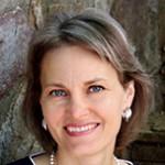 Kalamazoo College Chemistry Professor Laura Furge
