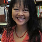 Kalamazoo College Psychology Professor Siu-Lan Tan