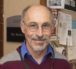 Kalamazoo College Alumnus David Kessler
