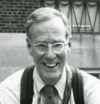 Conrad HillberryTHUMB