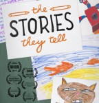 """The Stories They Tell,"" a documentary film by Visiting Instructor of Art Danny Kim"