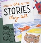 StoriesThree