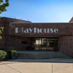 K Festival Playhouse Presents 'In the Heights'