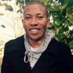 Robert Davis Study Abroad Scholarship