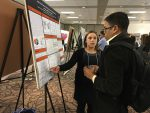 Student Research Relevant to Prescription Drug Discovery
