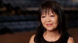 Kalamazoo College Psychology Professor Siu-Lan Tan in SCORE Documentary