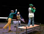 Festival Playhouse Presents Fun Home