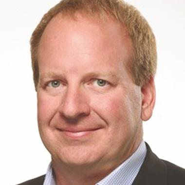 Career Summit Featured Speaker: Mike Soenen '92 - News and