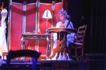 Festival Playhouse 55th Season cMUMMA THTR. Intimate Apparel 0251