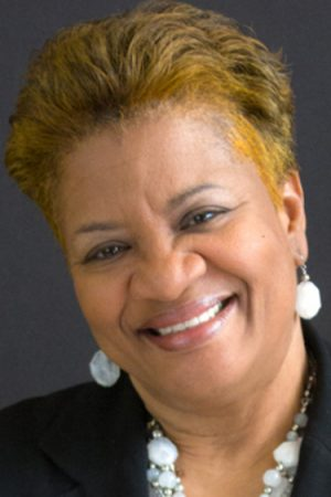 Cheryl Johnson Provided Photo for Notable Women in Nonprofits