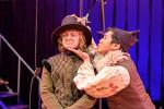 Festival Playhouse cMUMMA Twelfth Night