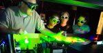 Day of Light Laser Lab