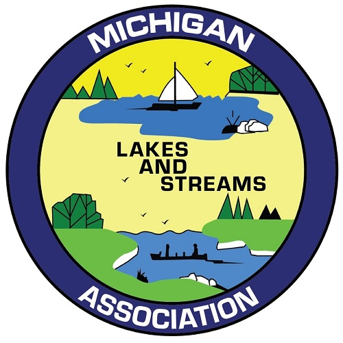 Michigan Lakes and Streams Association