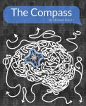 Promotional image for The Compass