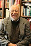 David Barclay Endowed Scholarship in History