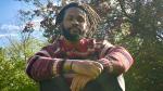 Aaron Coleman Poetry Fellowship_fb