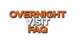Visiting Kalamazoo College overnight faq