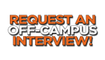 Visiting Kalamazoo College Request an Interview
