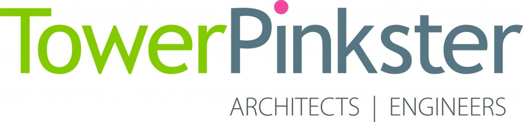 Tower Pinkster Logo