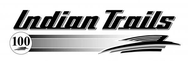 Indian Trails Logo