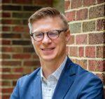 Professor Taylor Petrey
