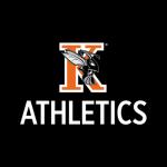 K Athletics