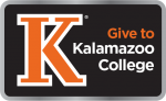 Give to Kalamazoo College
