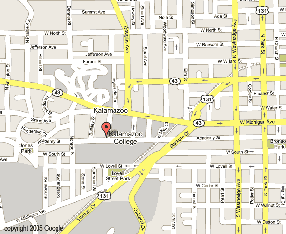 Click To Enlarge Directions And Google Map