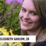 2007 Kalamazoo College graduate Elizabeth Garlow